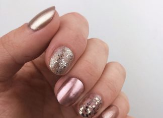 These Are The Coolest Summer Nail Trends You'll Be Seeing Everywhere
